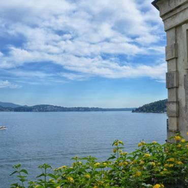 Lago Maggiore storia e curiosità