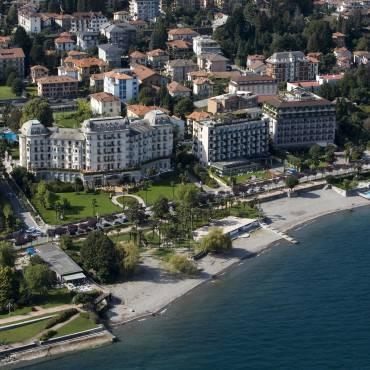 Città del lago