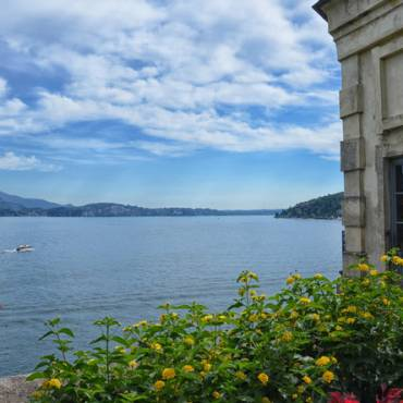 Lake Maggiore history and curiosities